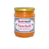 Punchabi