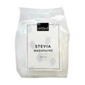 stevia magusaine