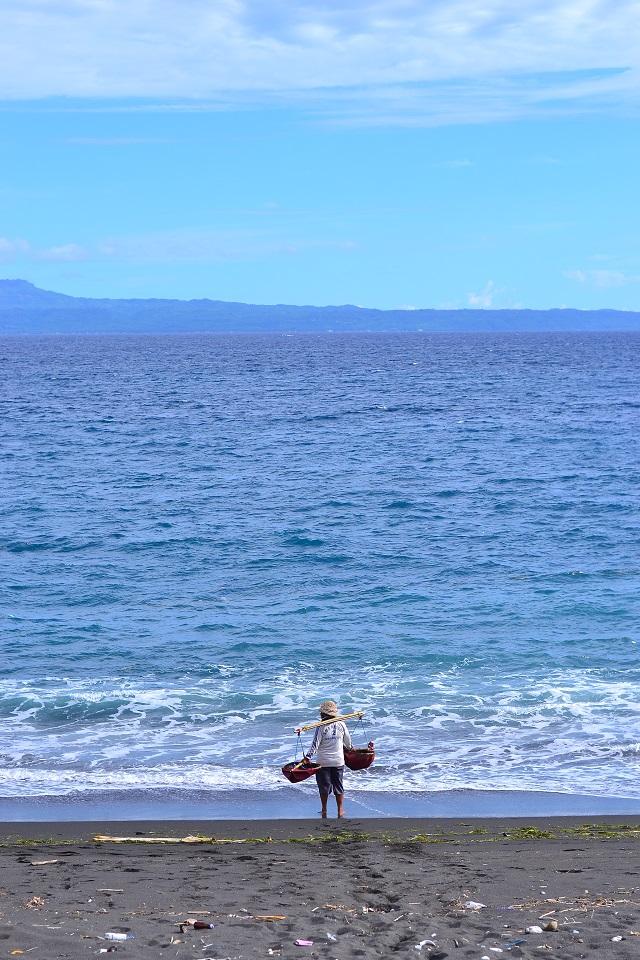 soolatadi ja meri