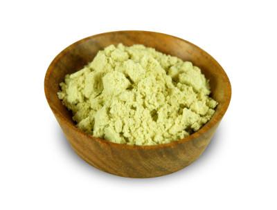 wasabi pulber