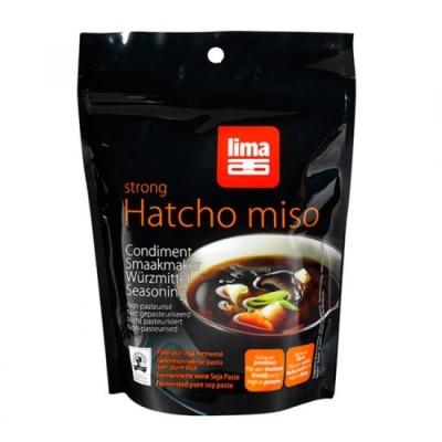 Hatcho Miso BIO