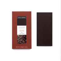 Suhkruvaba-55-tume-šokolaad