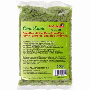 roheline riis