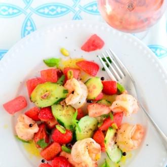 maasika salat
