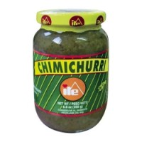 chimichurri