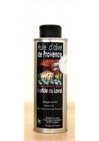 AOC Extra virgin oliiviõli Bastide du laval Provence