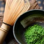 orgaaniline-zei-matcha-tee-teetseremoonia-kvaliteet