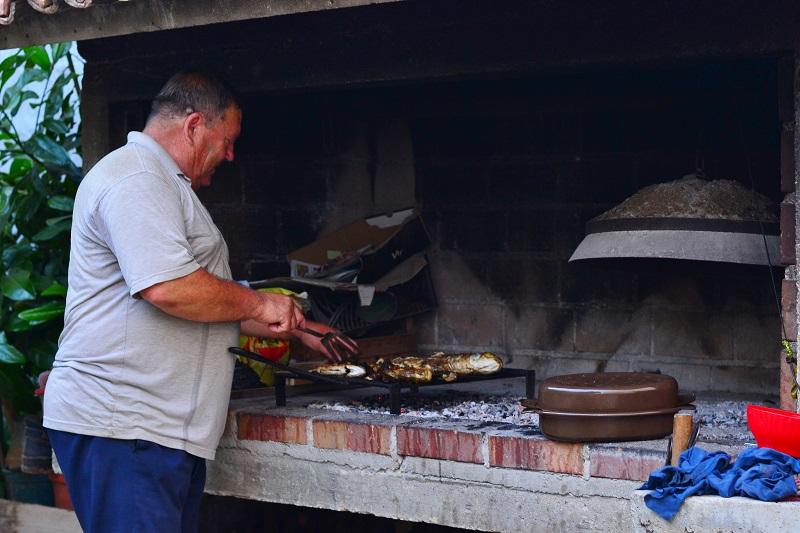 meister-grilli-juures