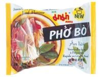 Pho Bo kiirnuudlid riisinuudlitega
