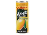 4809012887977-mango-mahlajook