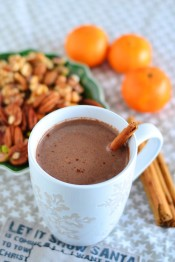 joulu-kakao