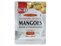 kuivatatud-mango-ilma-lisatud-suhkruta