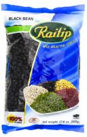 mustad-oad