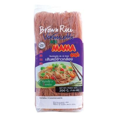 pruuni-riisi-nuudlid-200