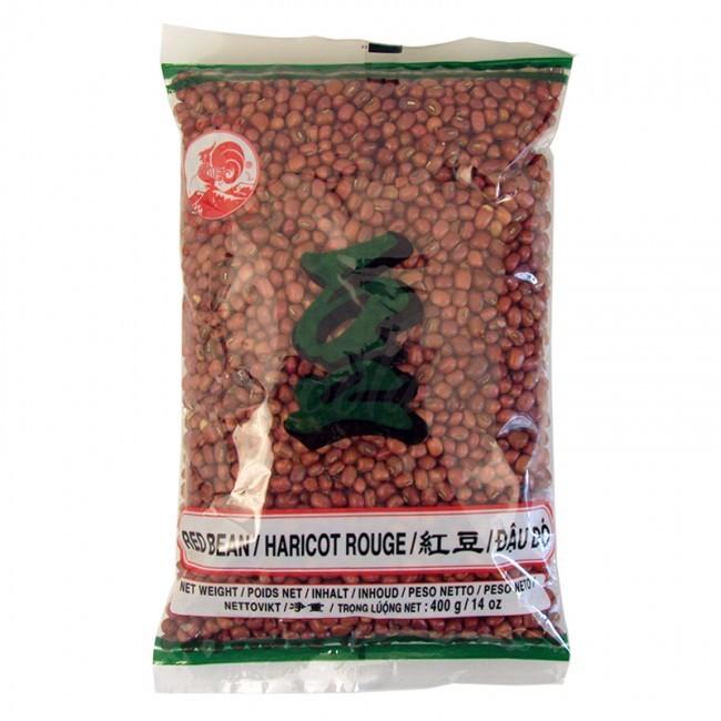 punased-oad