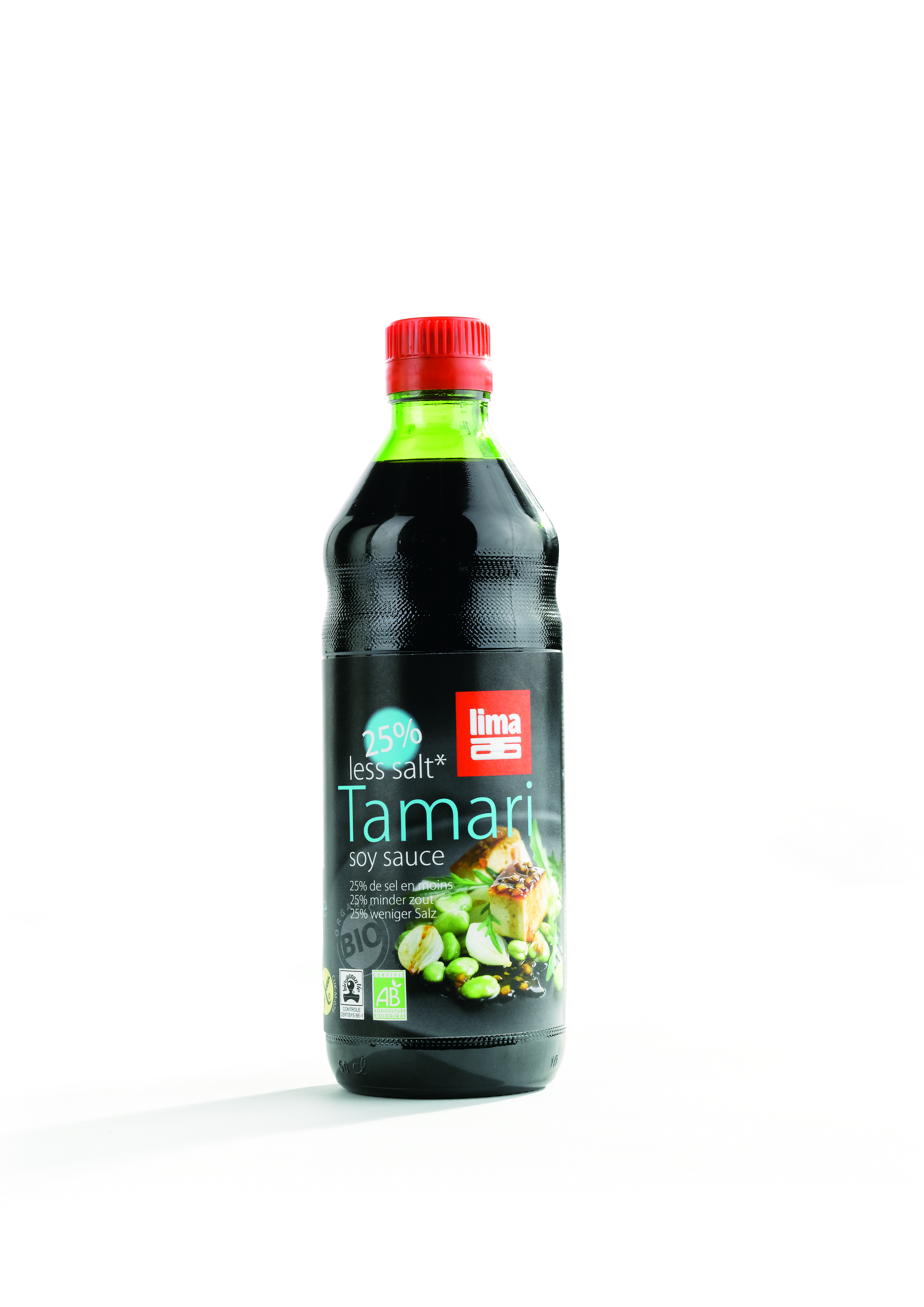 tamari-vaheoolane