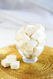 vahukommid