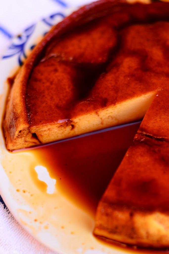 queso napolitano