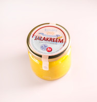 Jalakreem