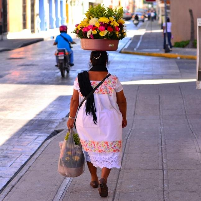 mehhiko köök