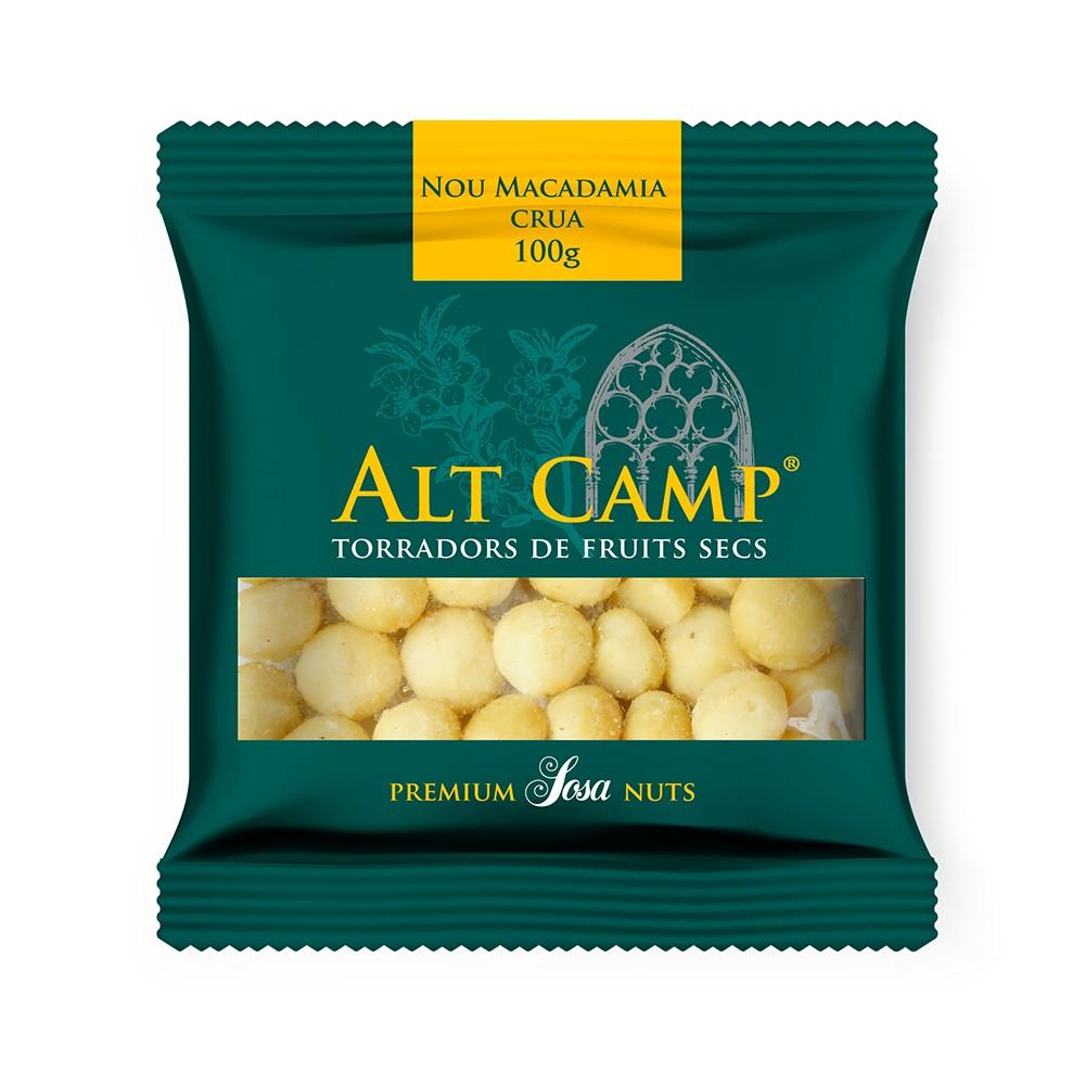 makadaamiapähklid