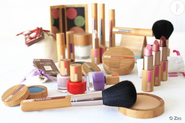 zao kosmeetika