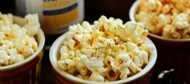 gurmee popcorn