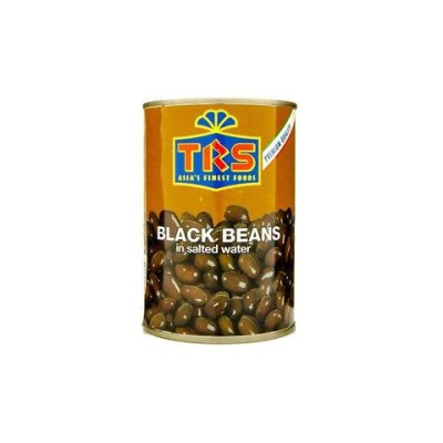 mustad oad soolvees