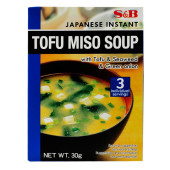 misosupp tofuga_