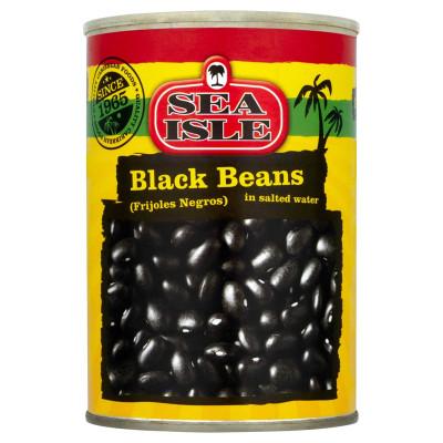 mustad oad soolvees 400g