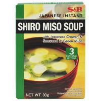 shiro misosupp