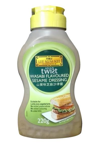 wasabi-ja-seesami-kaste