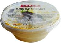 babaganoush
