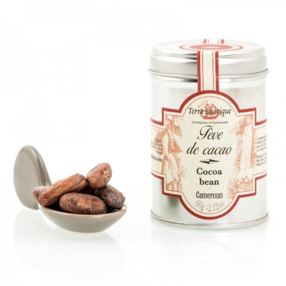 kakaouba
