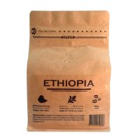 kohv ethiopia