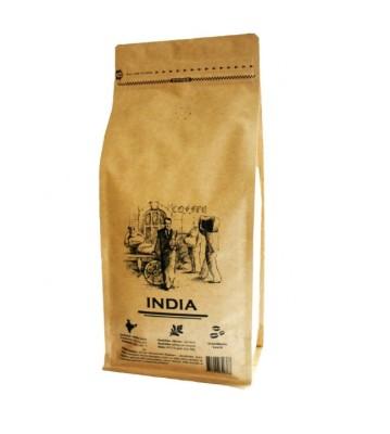 kohv india monsoon malabar