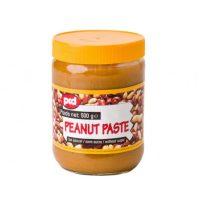 maapahklivoi suhkruta peanut butter