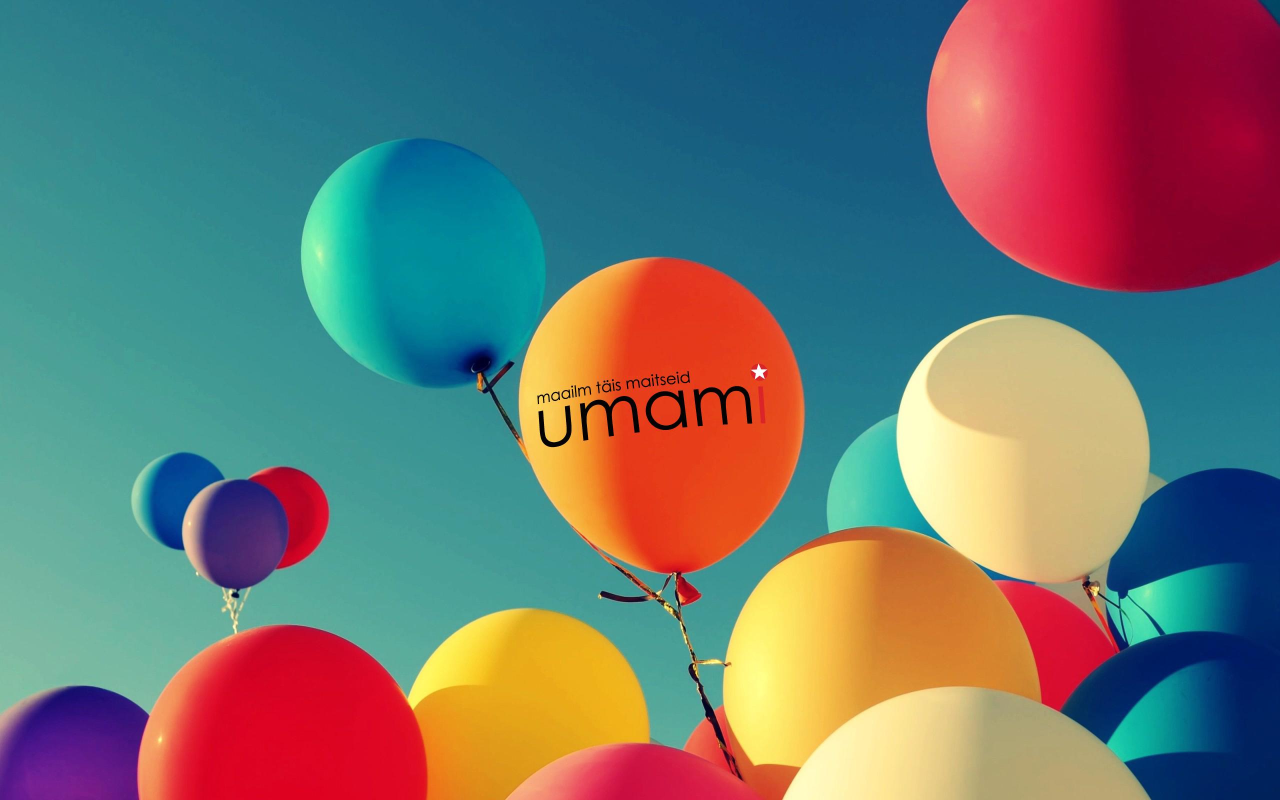 balloons_