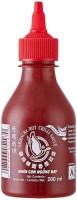 Sriracha tšillikaste extra hot