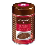 šokolaadijook monbana