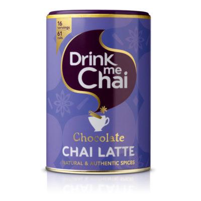 chai-latte-shokolaadiga