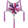 lilla roosa pinjata