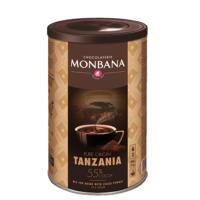 tansaania kakao