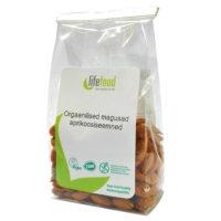 aprikoosiseemned-bio