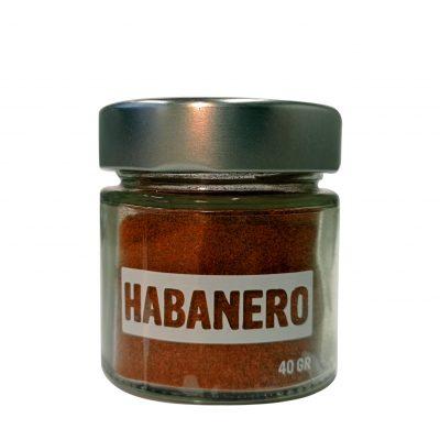 habanero-jahvatatud