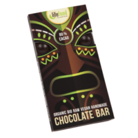 tooršokolaad 80% kakao bio paleo vegan