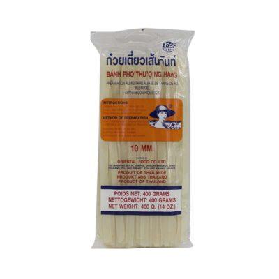 laiad riisinuudlid