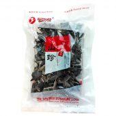 Hiina mustad seened Mu Err ehk pilve kõrvad
