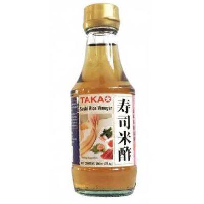 Takao sushiäädikas