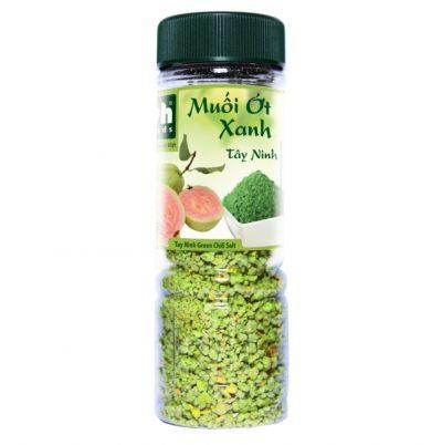 rohelise-tsilli-sool
